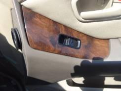Блок управления стеклоподъемниками. Lexus RX300, MCU15