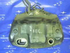 Бак топливный. Subaru Legacy B4, BE9, BEE, BE5 Subaru Legacy Lancaster, BHE, BH9 Subaru Legacy, BHC, BHE, BEE, BES, BH5, BE5, BH9, BE9 Subaru Legacy W...