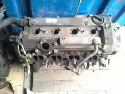 Продам по запчастям двигатель 1AZ-FSE
