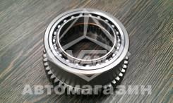 Автоматическая коробка переключения передач. Honda: Pilot, Elysion, Inspire, Accord, Odyssey, MR-V, Accord Tourer, Legend Двигатели: J35Z4, N22B1, J35...