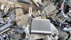 Радиатор отопителя. Toyota Ipsum, ACM21, ACM26W, ACM26, ACM21W Двигатель 2AZFE