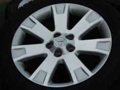 Mitsubishi. 7.0x18, 5x114.30, ET38