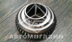 Шестерня кпп. Honda: Avancier, Elysion, Lagreat, Inspire, Accord, Odyssey, MR-V, Saber Двигатели: J30A4, J35A4, J35A6