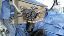Мотор стеклоочистителя. Toyota Lite Ace, CM30G, CM31, CM35, CM36, CR30G, CR31, CR31G, CR38G, YM30, YM30G