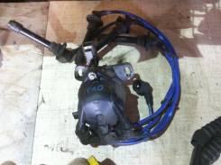 Трамблер. Nissan Primera, HP10 Двигатель SR20DE