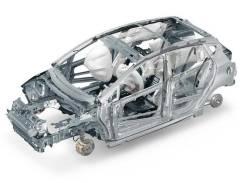 Метиз. Daewoo Nexia Hyundai Accent Hyundai Solaris