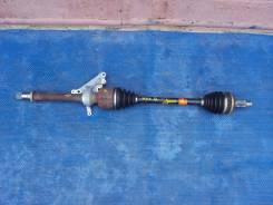 Привод. Honda MDX, YD1 Двигатель J35A