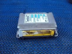 Блок управления airbag. Honda MDX, YD1 Двигатель J35A