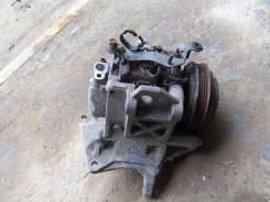Компрессор кондиционера. Subaru Legacy, BE5