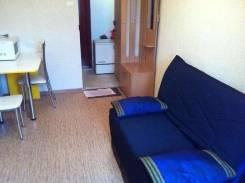 Комната, улица Малиновского 9. бархатная, частное лицо, 10 кв.м.