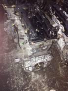 Двигатель G4KC  Hyundai Sonata 2.4 178л. с мкпп