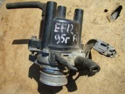 Трамблер. Subaru Domingo, KJ8 Двигатель EF12A