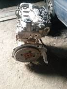 Двигатель. Mazda Familia S-Wagon Mazda Familia Mazda Capella, GFEP, GWEW, GWFW, GFFP, GF8P, GW8W, GW5R, GWER, GFER Двигатель FP
