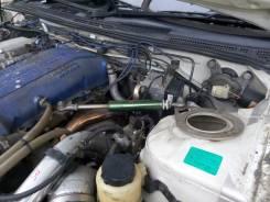 Подушка двигателя. Nissan Silvia, S13, S14, S15 Nissan Cefiro Nissan Laurel
