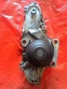 Помпа водяная. Honda: Avancier, Odyssey, Lagreat, Inspire, Saber Двигатель J25A