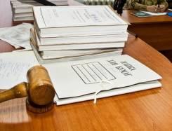 Услуги квалифицировнного юриста