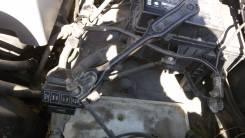 Крепление аккумулятора. Toyota Land Cruiser, UZJ100