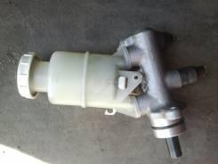 Цилиндр главный тормозной. Mitsubishi Pajero Mini, H58A Двигатель 4A30