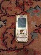 Nokia 7360. Б/у