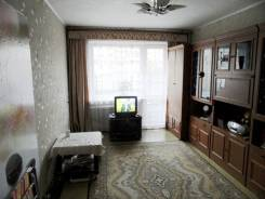 1-комнатная, улица Олеко Дундича 1. Калининский, агентство, 33 кв.м.