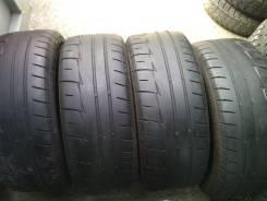 Bridgestone Potenza RE-11A. Летние, 2013 год, износ: 10%, 4 шт