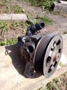 Гидроусилитель руля. Honda Stepwgn, RF4, RF5, RF3, CBA-RF4, CBA-RF3, RF6, CBA-RF6, CBA-RF5, CBARF3, CBARF4, CBARF5, CBARF6 Двигатель K20A