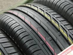 Bridgestone Turanza. Летние, без износа, 4 шт
