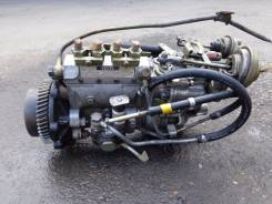 Топливный насос высокого давления. Nissan Condor Nissan Atlas / Condor Двигатель FD46