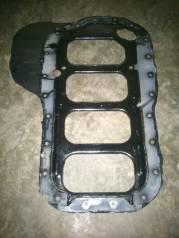 Прокладка масляного поддона. Toyota Town Ace Toyota Lite Ace Noah, CR50, SR50 Двигатель 3CT