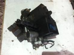 Блок abs. Nissan Primera, HP10