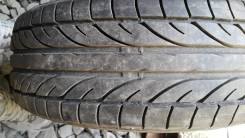 Bridgestone Potenza GIII. Летние, износ: 5%, 1 шт