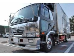 Nissan Condor. , 7 600 куб. см., 5 000 кг. Под заказ