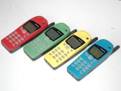 Nokia 5110. Б/у