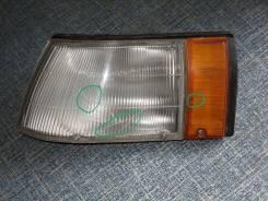 Габаритный огонь. Toyota Sprinter, CE80, AE82, EE80, AE81, AE80