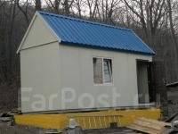 Строительство дачных домиков, беседок, частичный ремонт, заборы