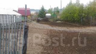 5я стройка СНТ Строитель. 600 кв.м., собственность, электричество, вода, от агентства недвижимости (посредник)