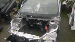 Кузов в сборе. Toyota Prius, NHW20