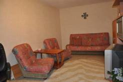 1-комнатная, п.Хор , Менделеева 14. п,Хор, агентство, 34 кв.м.