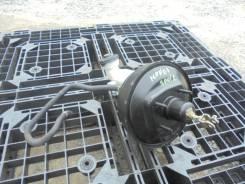 Вакуумный усилитель тормозов. Honda Mobilio Spike, GK1 Двигатель L15A