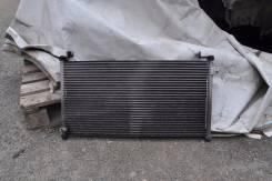 Радиатор кондиционера. Honda S2000, AP1