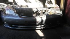 Ноускат. Toyota Windom, MCV30