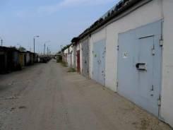 Оформление гаражей и ГСК. Оформление земли и строений. Сложные случаи.