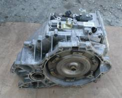 Автоматическая коробка переключения передач. SsangYong Korando SsangYong Actyon SsangYong New Actyon Двигатель D20DTF