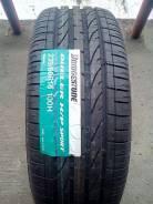 Bridgestone Dueler H/P Sport. Летние, 2013 год, без износа, 4 шт