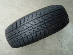 Michelin 4x4 Synchrone. Грязь AT, 2004 год, износ: 20%, 2 шт
