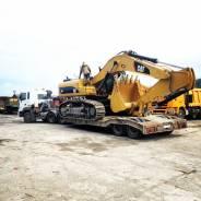Caterpillar. Продаются Экскаваторы CAT 340DL и CAT336DL, 2,40куб. м.