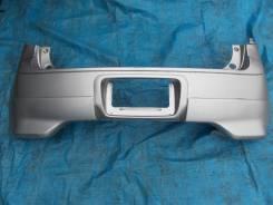 Накладка на бампер. Mitsubishi Colt, Z27A