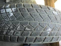 Bridgestone Winter Dueler DM-01, 275/70R16