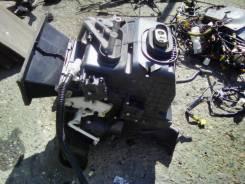 Корпус радиатора отопителя. Nissan X-Trail, NT30 Двигатель QR20DE