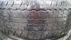 Dunlop Grandtrek AT22. Летние, 2011 год, износ: 30%, 4 шт